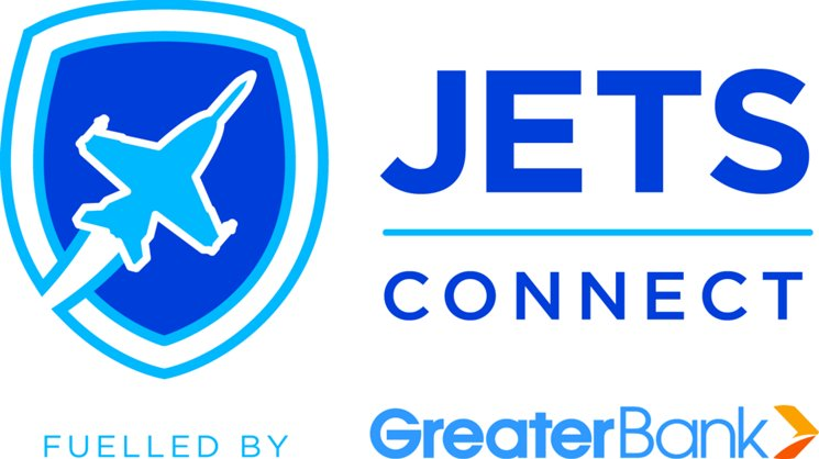 Jets: Connect