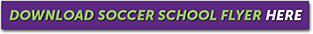 JULY Soccer Schools Button Download Flyer