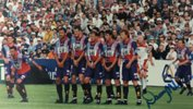 Glory v Spirit - retro- cropped