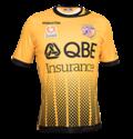 2016/17 Away Shirt