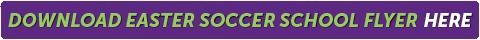 Perth Glory fc Easter Soccer Schools