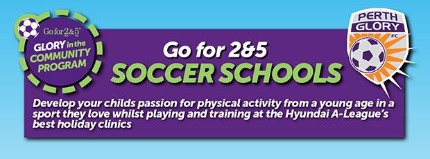 JULY Soccer Schools WEB HEADER