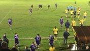 Glory v Inglewood cropped
