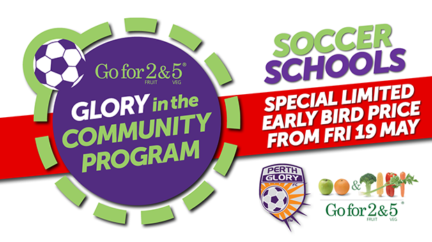 JULY Soccer Schools Early Bird WEB GRAPHIC