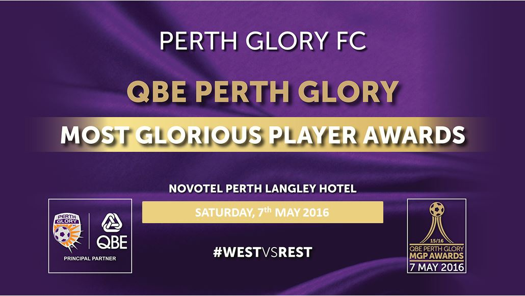 Save the date pictures in Perth