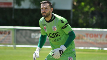 TEAM NEWS: Perth Glory vs Melbourne City
