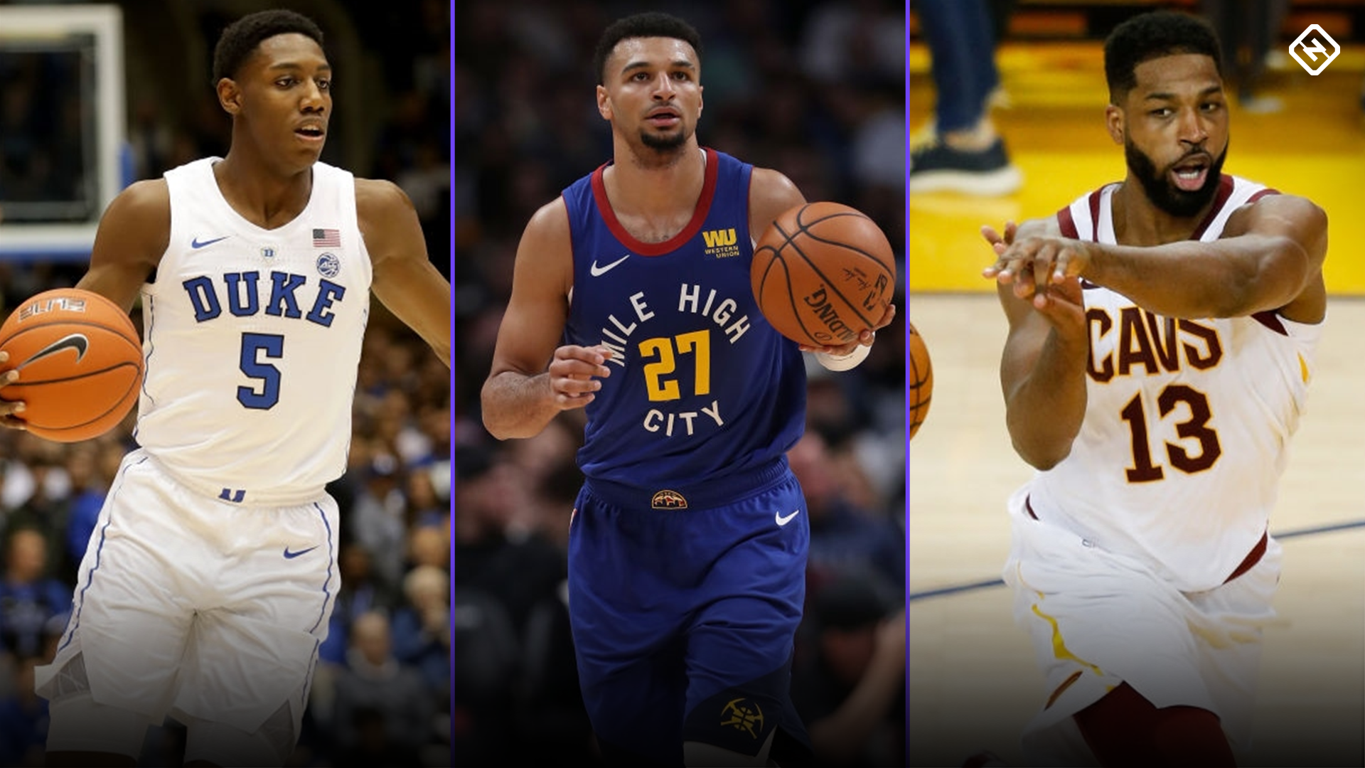 Experts weigh in on who should start for Canada at FIBA Basketball World Cup