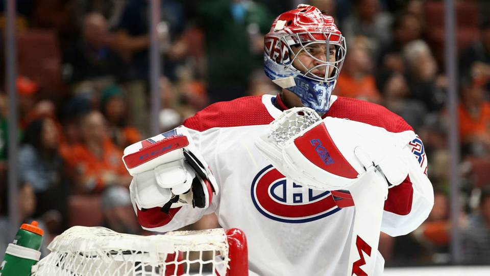 Carey-Price-Canadiens-FTR-110117-Getty
