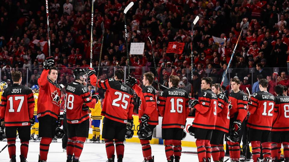 Team-Canada-ftr-070317-getty