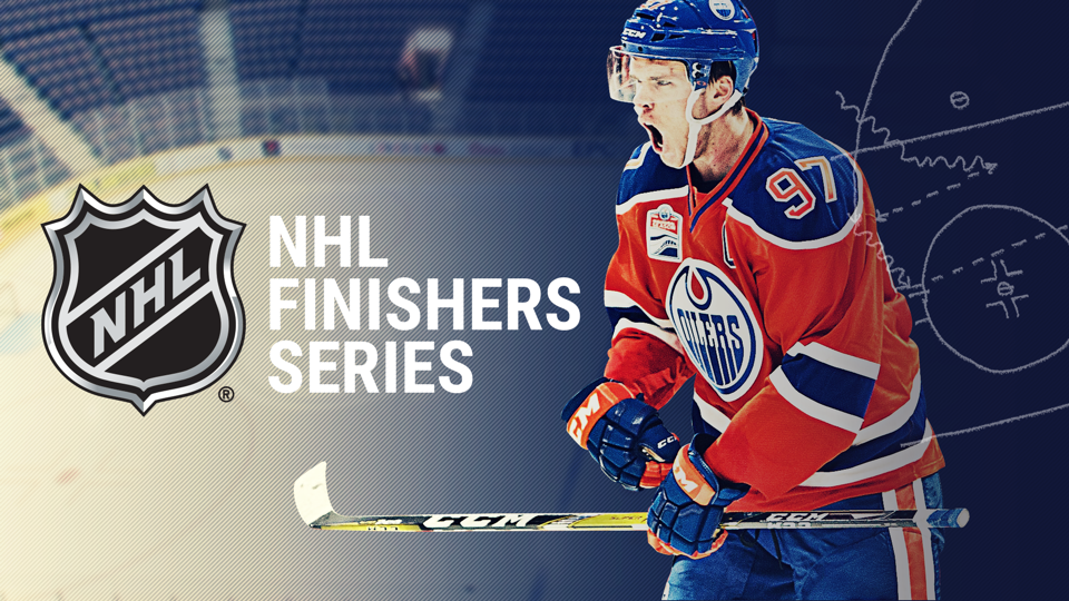 XD-2816_NHL Finishers Series FTR.png