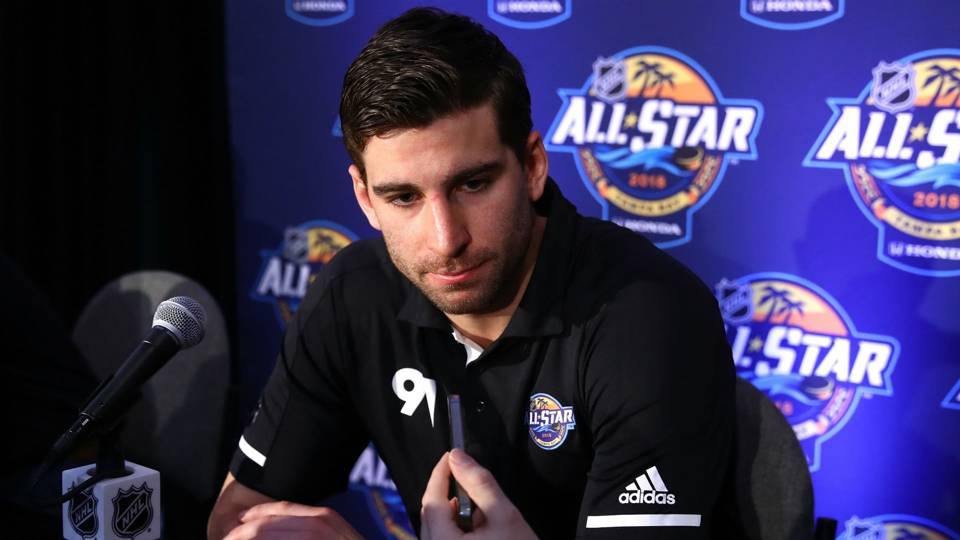 john-tavares-91518-getty-ftr.jpeg