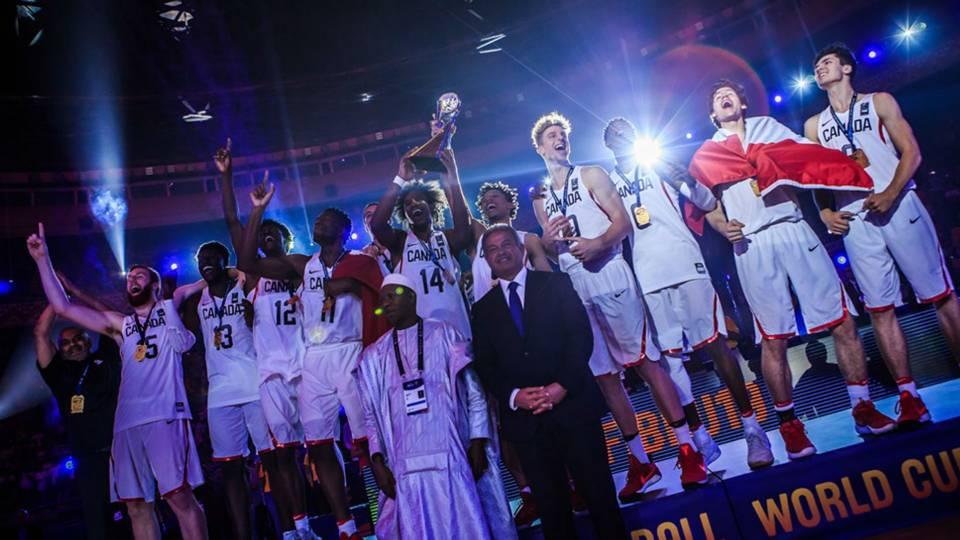 CanadaFIBAU19-122817-FIBA-FTR.jpg