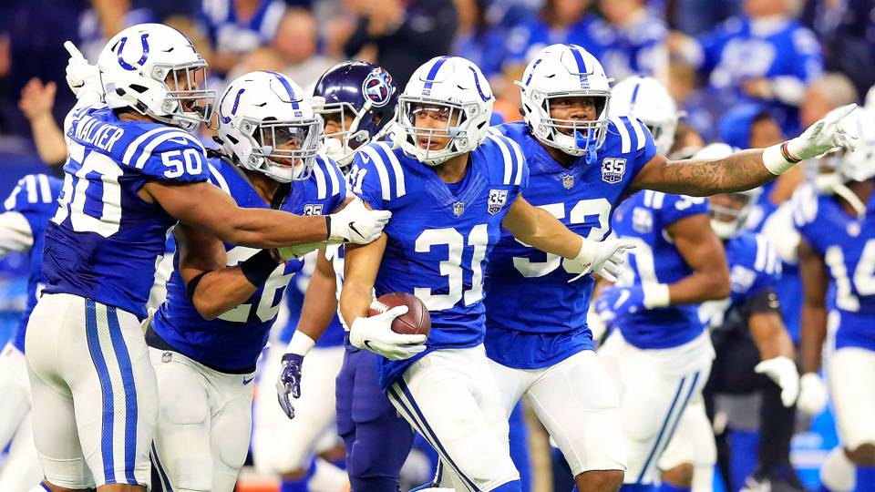 Indianapolis-Colts-111918-Getty-FTR