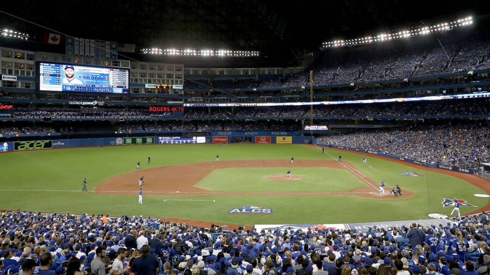 Toronto-Blue-Jays-FTR-120617-Getty