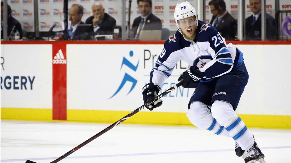 patrik-laine-getty-ftr.jpeg