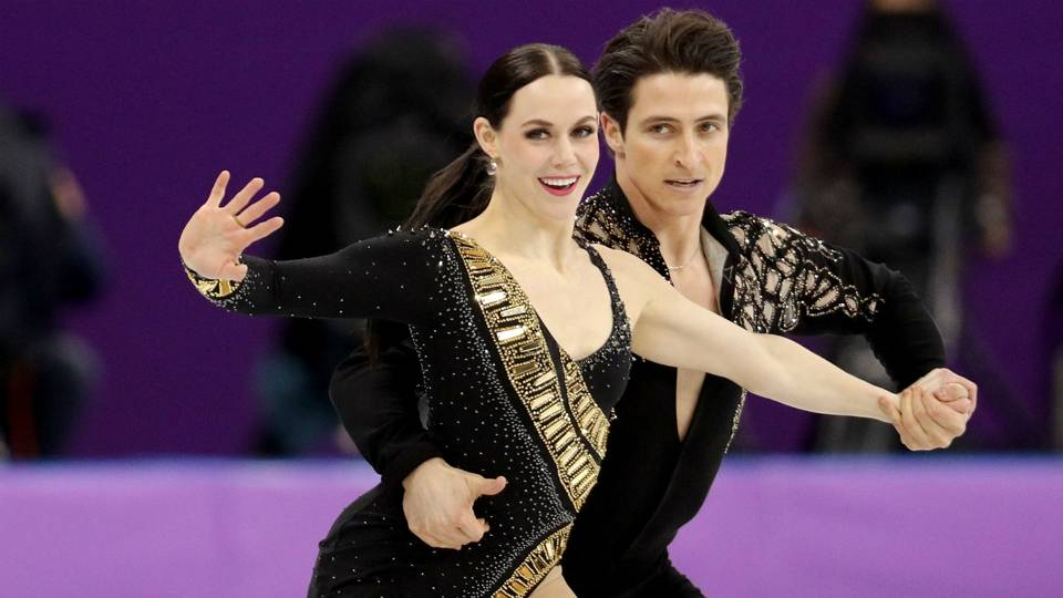 tessa-virtue-scott-moir-021018-getty-ftr.jpeg