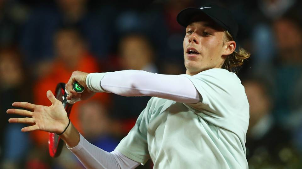 Denis-Shapovalov-05162018-Getty-FTR
