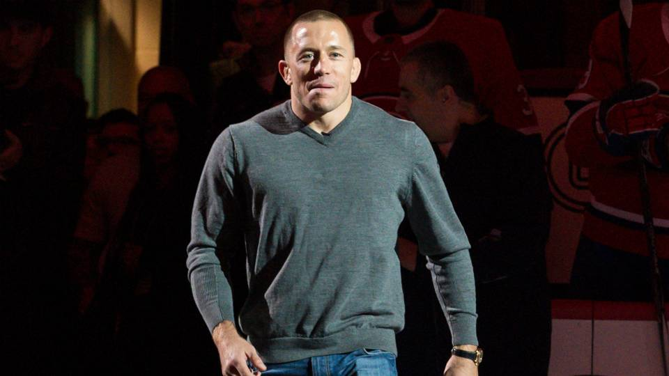 Georges-St-Pierre-FTR-111417-Getty