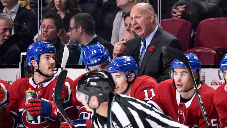 claude-julien-111717-getty-ftr.jpeg