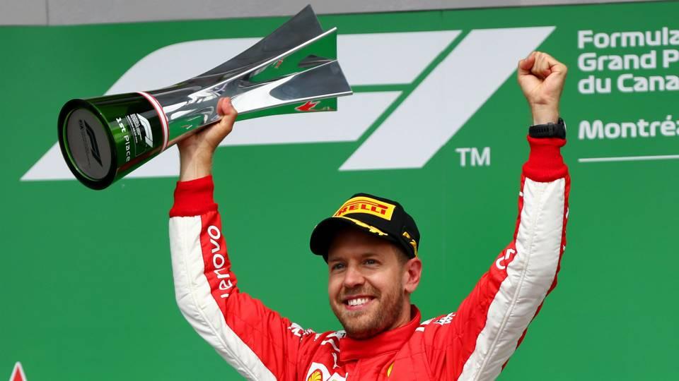 Sebastian-Vettel-FTR-061018-Getty