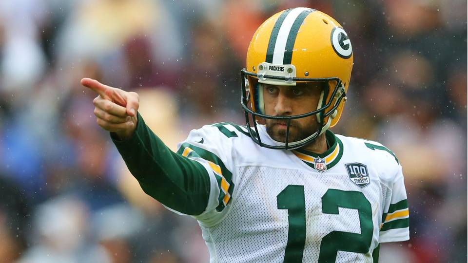 green bay packers 2018 season schedule scores and tv streams in