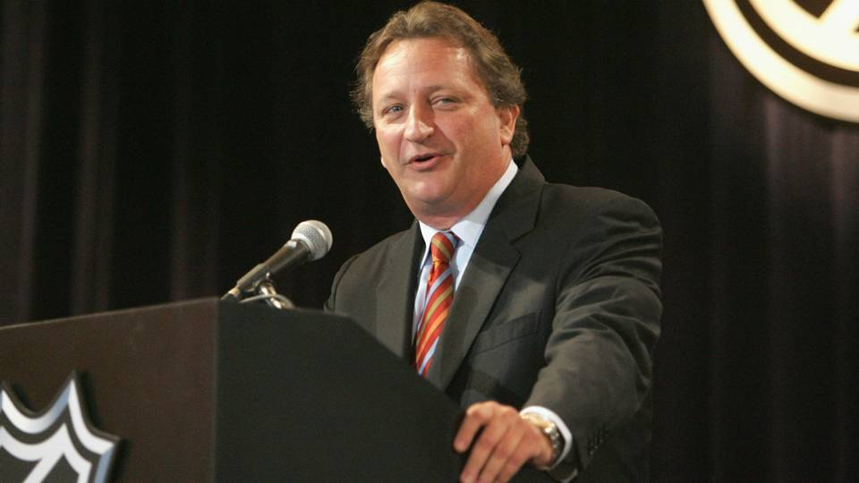 eugene-melnyk-13118-getty-ftr.jpeg