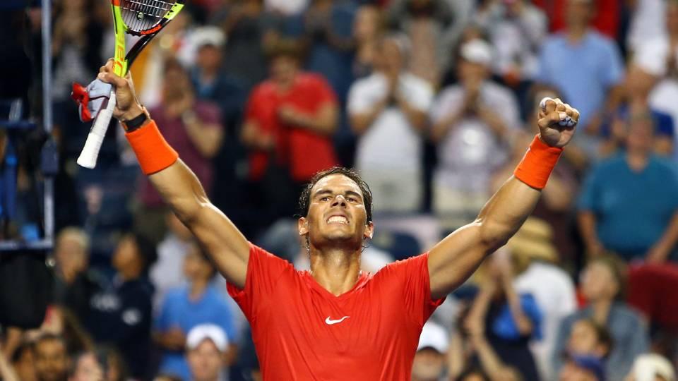 Rafael-Nadal-FTR-081218-Getty