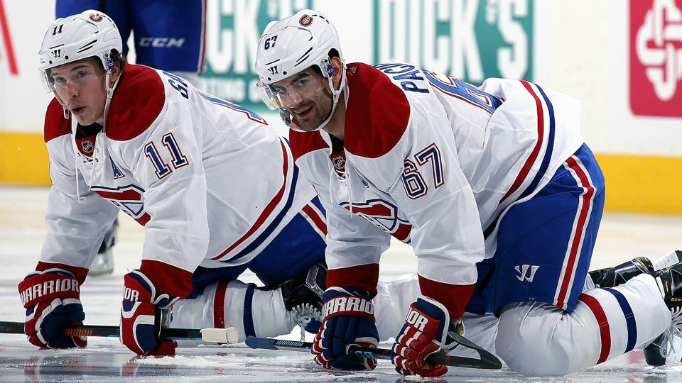 Canadiens-TopLine-091417-GETTY-FTR.jpg
