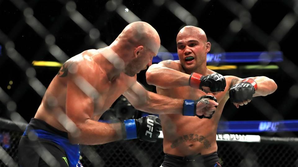 Robbie-Lawler-UFC-FTR-101217-Getty