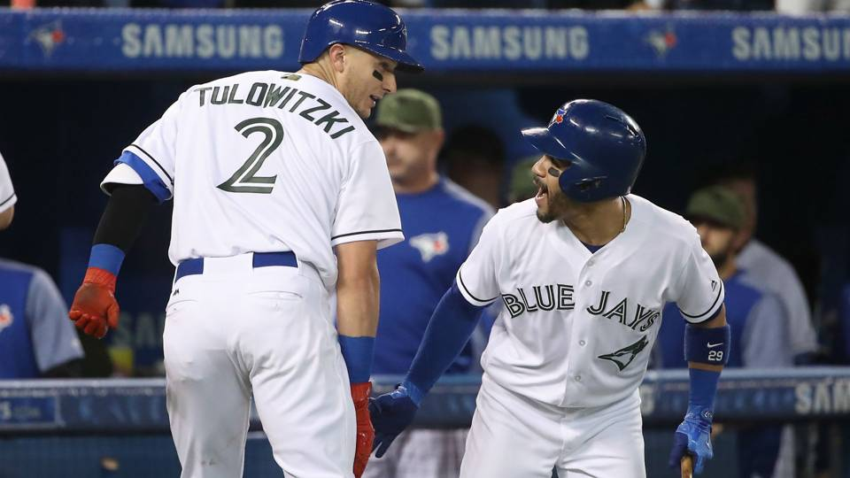 tro-tulowitzki-devon-travis-111417-getty-ftr.jpeg