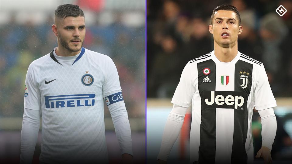 Mauro-Icardi-Cristiano-Ronaldo-FTR