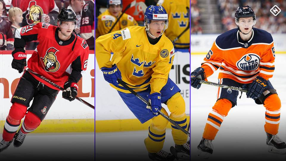 NHL Young Stars.jpg