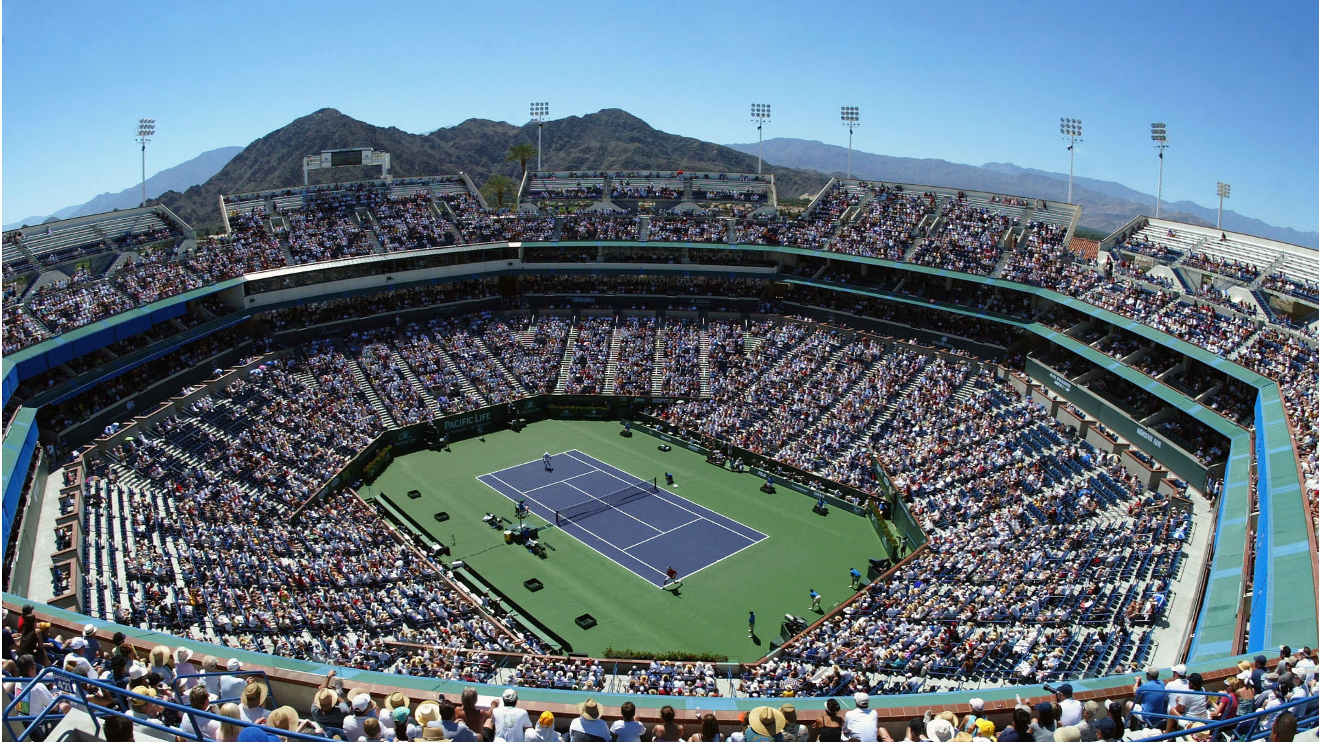 tennis indian wells live stream