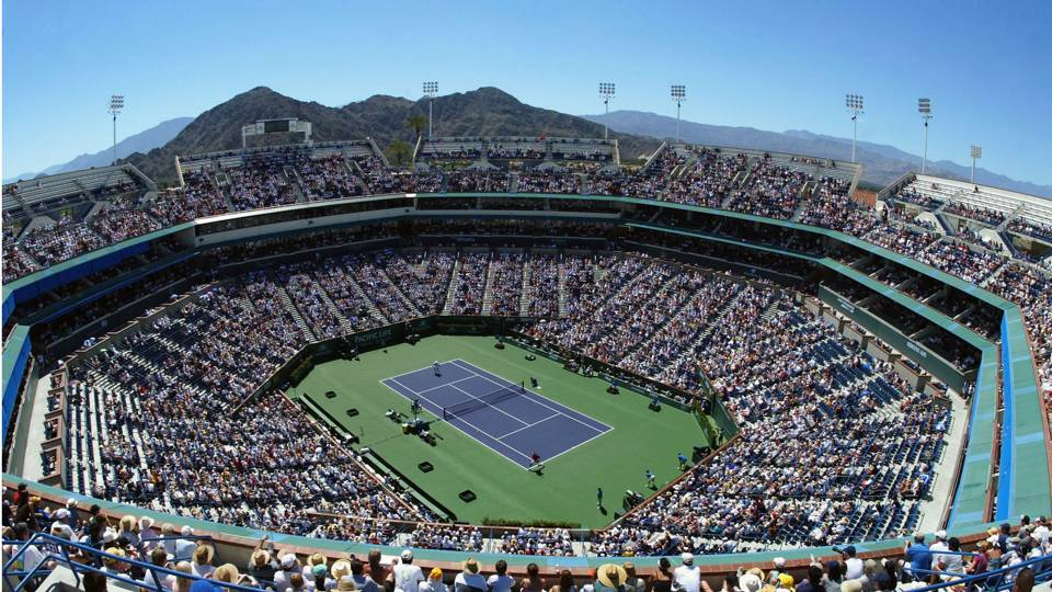 indian wells tennis garden getty ftrjpeg - Indian Wells Tennis Garden