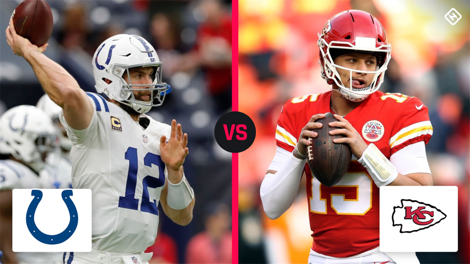 indianapolis-colts-kansas-city-chiefs-10819-getty-ftr.jp
