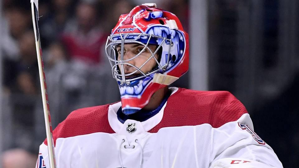 Al-Montoya-FTR-Canadiens-111117-Getty