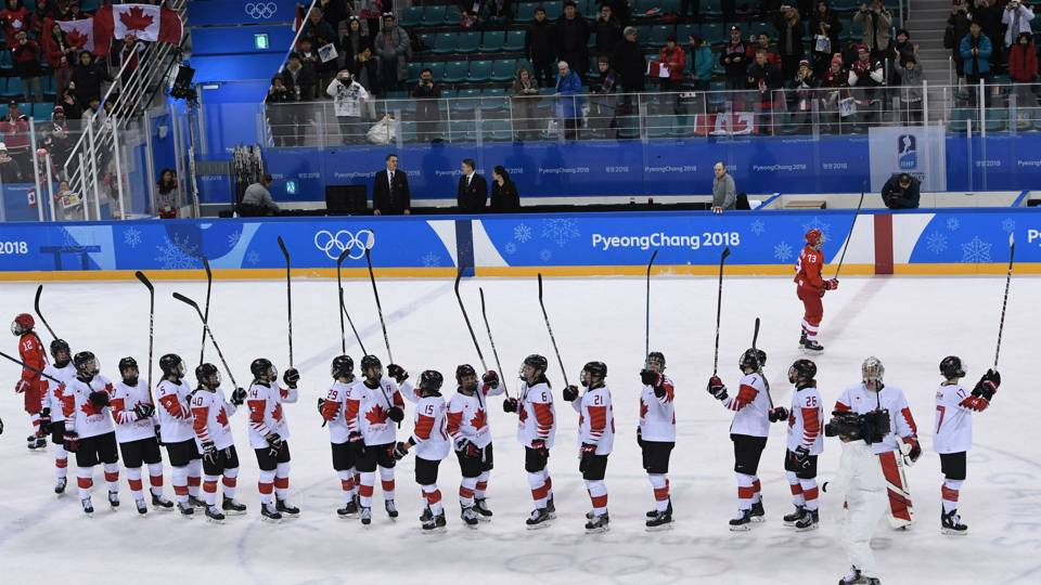 hockey-canada-women-21918-getty-ftr.jpeg