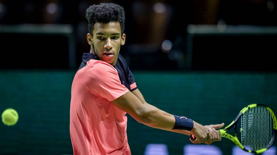 Felix-Auger-Aliassime-21318-getty-ftr.jpeg