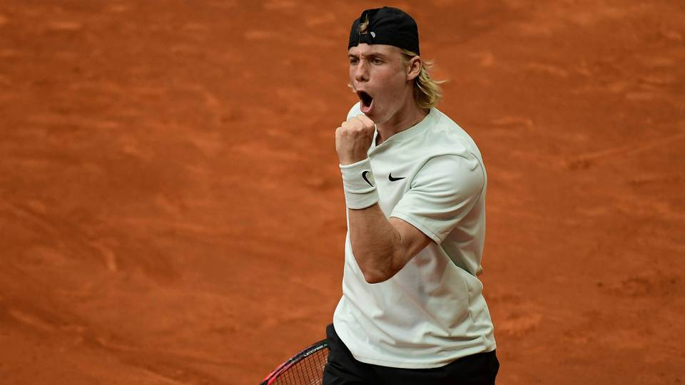 Denis-Shapovalov-05112018-Getty-FTR