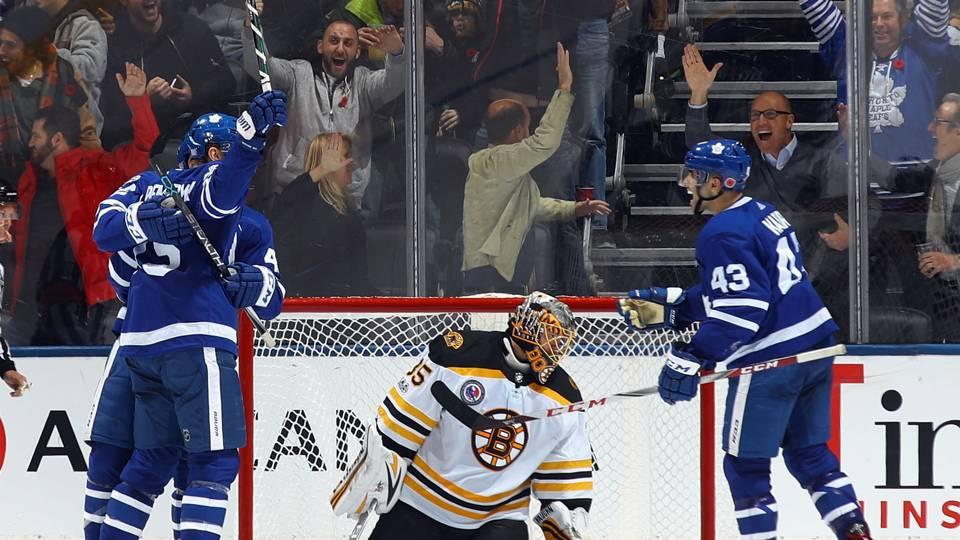 Maple-Leafs-FTR-111217-Getty