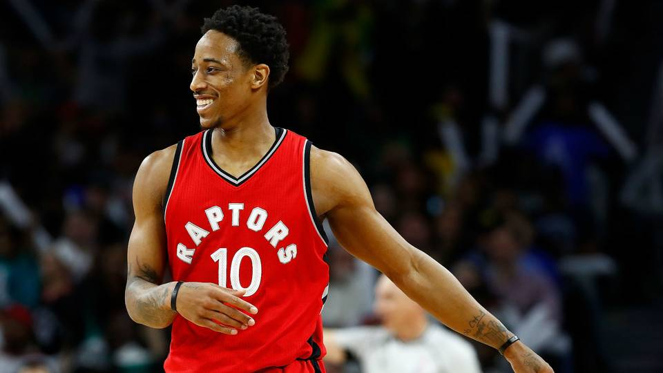 DeRozan-102117-GETTY-FTR.jpg