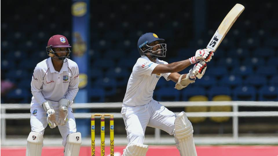 Dinesh-Chandimal-06102018-Getty-FTR