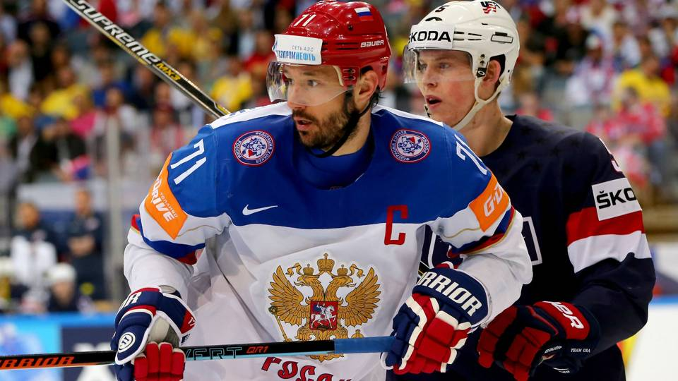 ilya-kovalchuk-11118-getty-ftr.jpeg