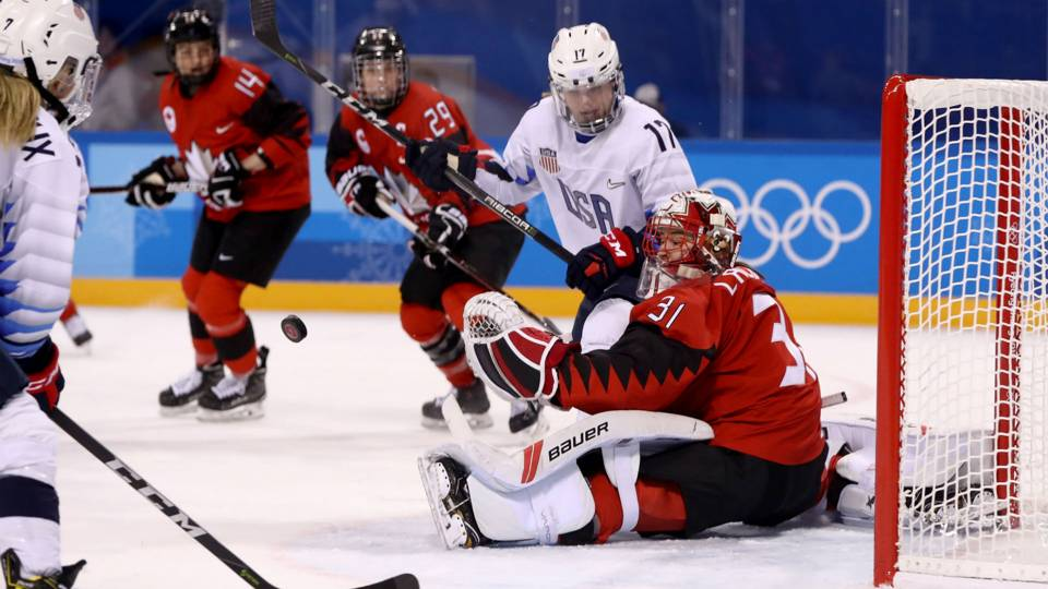 Usa womens hockey vs canada live chat