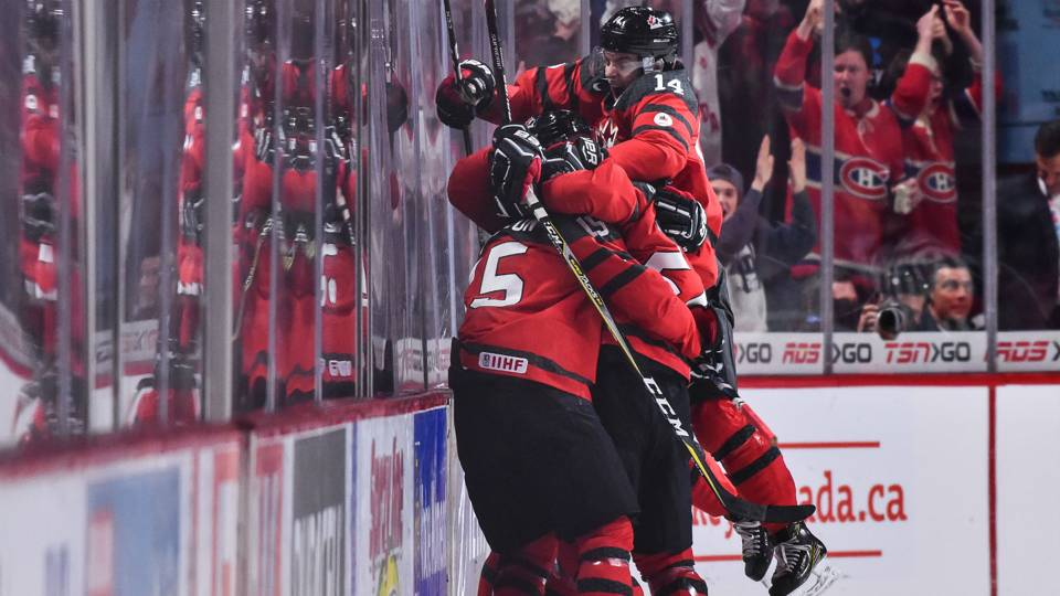 canada-wjc-122817-getty-ftr.jpeg