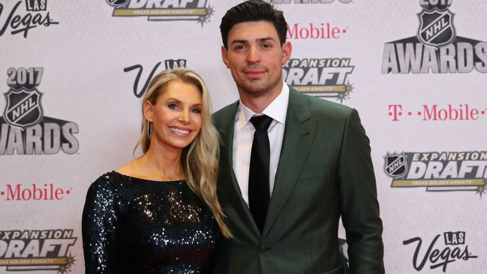 Angela Price: Carey Price Update: Practices With Canadiens, Not Getting
