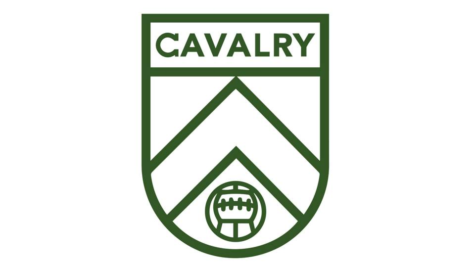 Cavalry FC logo (FTR)