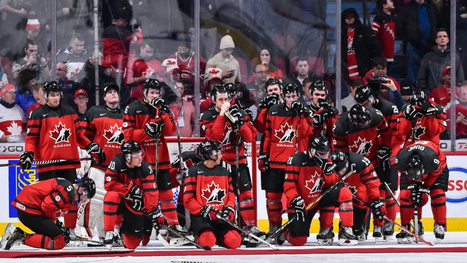 canada-2017-wjc-120617-getty-ftr.jpeg