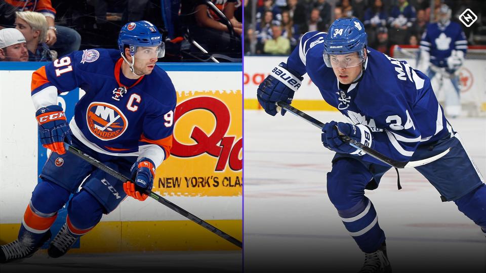 Tavares-Matthews-Maple-Leafs-FTR-070918-Getty