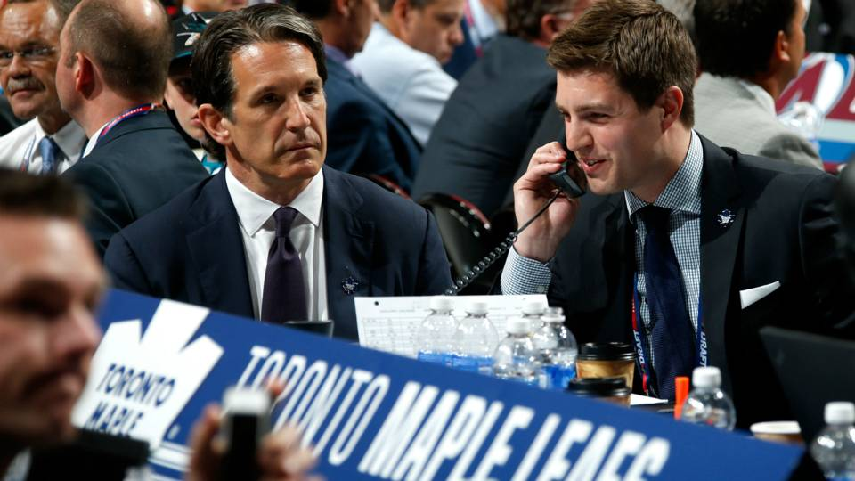 shanahan-dubas-051718-getty-ftr.jpeg